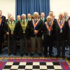 Perram Council No. 45 Meeting January 2015