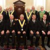 The Guild of Freemen - January 2016