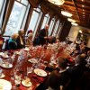 Events - Inaugural London District Luncheon – The Guildhall